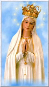 catholic-virgin-mary-mother-of-god